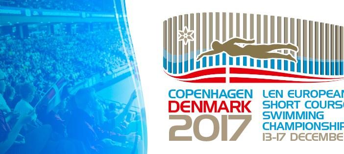 2017-len-escsc-logo-color-851x315