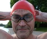 Ian Haworth: ECD & Cold Water Swimmer | Creative Pursuits