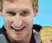 How I Became A Blind Gold Medalist Swimmer