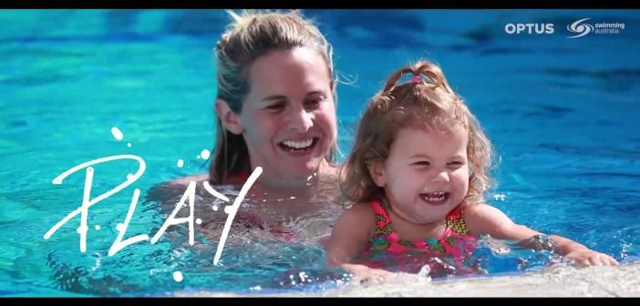 Australia Swims