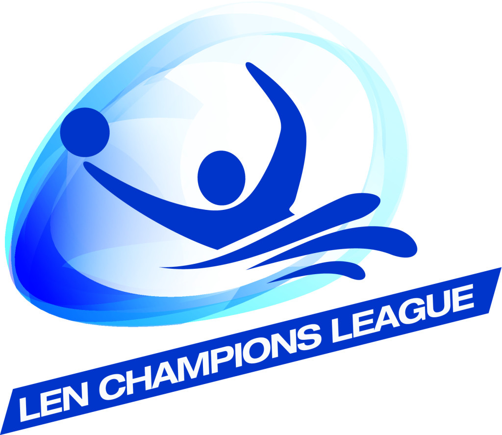 Free Live Streaming from All LEN Champions League Matches