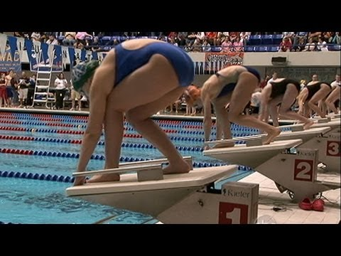 US Swimming did little as hundreds of coaches abused kids