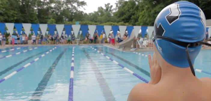 Conestoga Swim Team 2018 | Best Season Ever Video