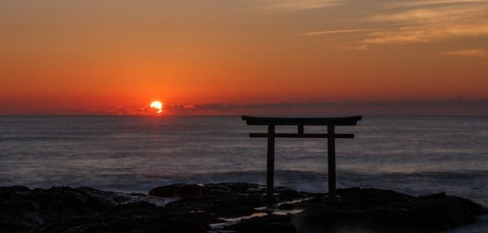 Japan won't introduce daylight saving time during 2020 Olympics
