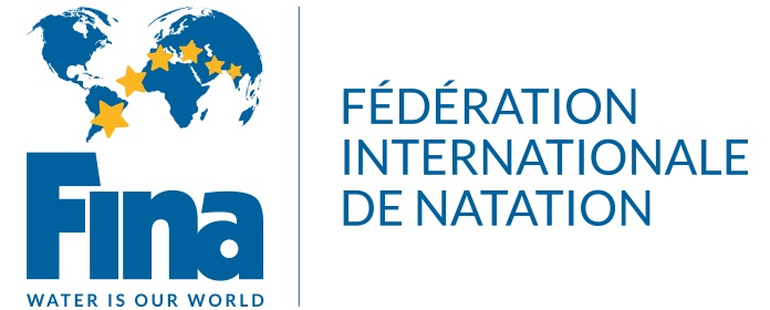 FINA meets with National Federations on Athlete participation in international competitions