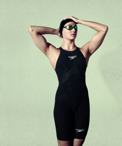 KYLIE MASSE (CAN) 2019 FASTSKIN LZR PURE VALOR