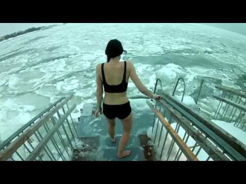 49a6f2d851c Ice swimming in Helsinki in winter | The cool(est) Finland ...