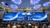 Paolo Barelli LEN President LEN Congress 2019 Hilton Hotel St. Petersburg Russia May 09 - 11, 2019 Day0 11/05/2019 Photo G.Scala/Deepbluemedia/Insidefoto