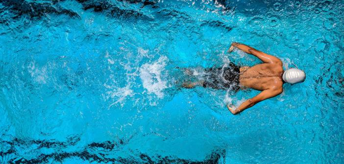 Is Swimming Good For Lower Back Pain?