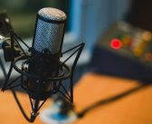 Top 7 Swimming Podcasts You Must Follow in 2020