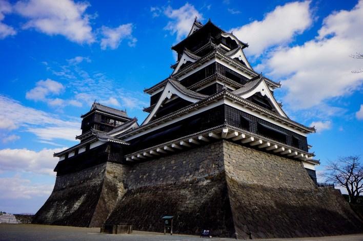 fukuoka photo