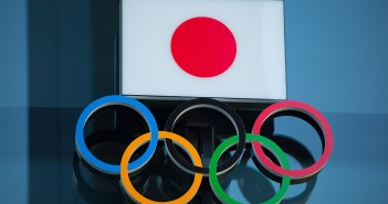 Breaking: Japan Proposes One-Year Postponement For Tokyo Olympics