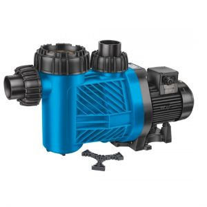 Water circulation pump BADU 90 25