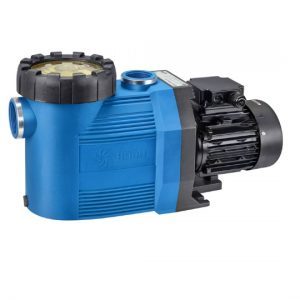 Water circulation pump BADU 90 7