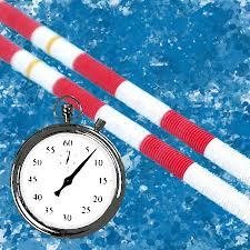 swimstopwatch