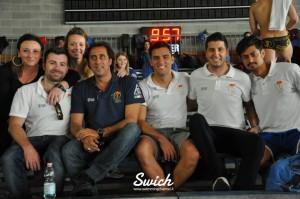 Campionati italiani assoluti 6