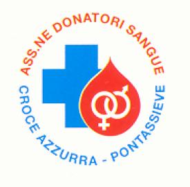 Donatori_2014