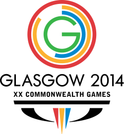 250px-2014_Commonwealth_Games_Logo_svg