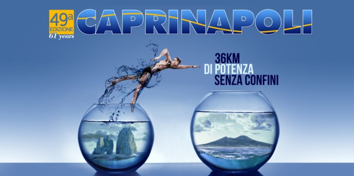 VISUAL_caprinapoli2014