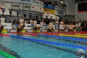 swimmeeting2015