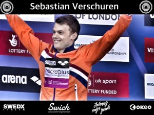 Sebastian Verschuren