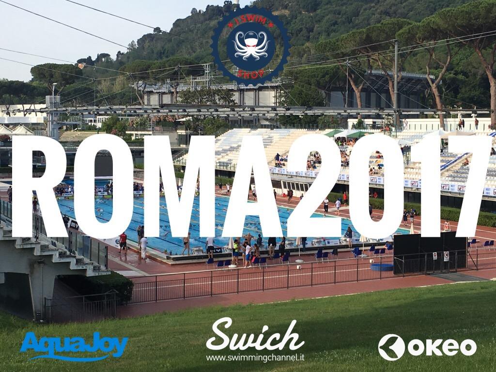 ROMA2017