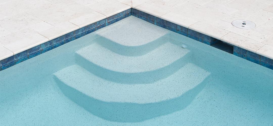 pool water level pool pump pool care