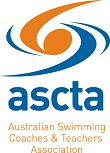 Link to ASCTA Website