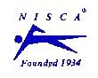 Link to NISCA