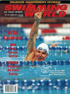 swimming-world-magazine-may
