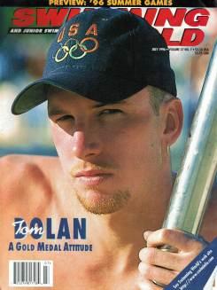 swimming-world-magazine-jul