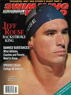 swimming-world-magazine-nov
