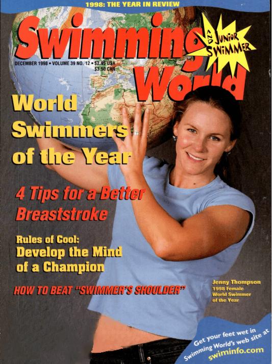 swimming-world-magazine-dec (1)