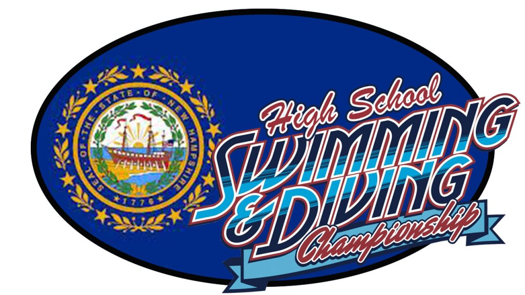 Oyster River Sweeps D2, Bedford Girls, Exeter Boys Win D1 Titles in