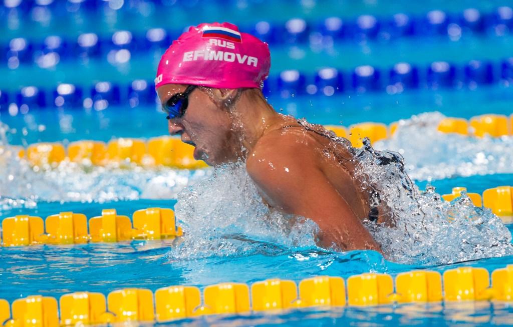 Yuliya Efimova (1)