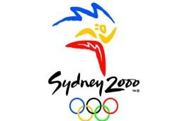 Sydney Six