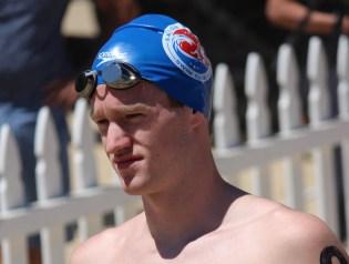 Andrew Gemmell