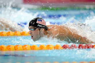 michael-phelps-pan-pacs-2014 (2)
