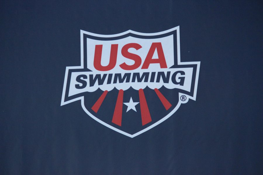 USA Swimming Completes Coaching Staff for 2014 Pan Pacific