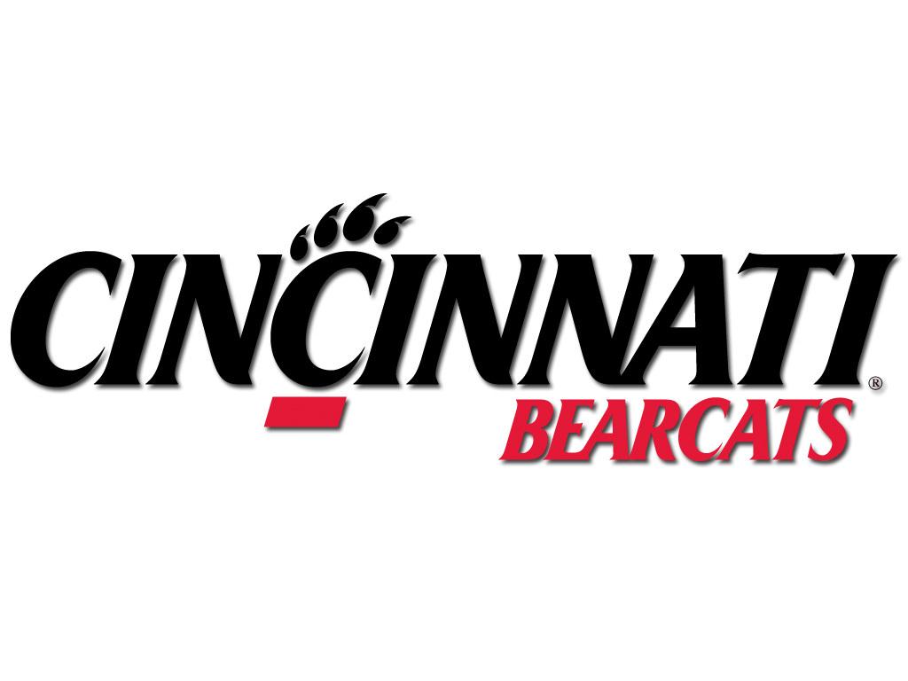 Cincinnati Athletics Logo