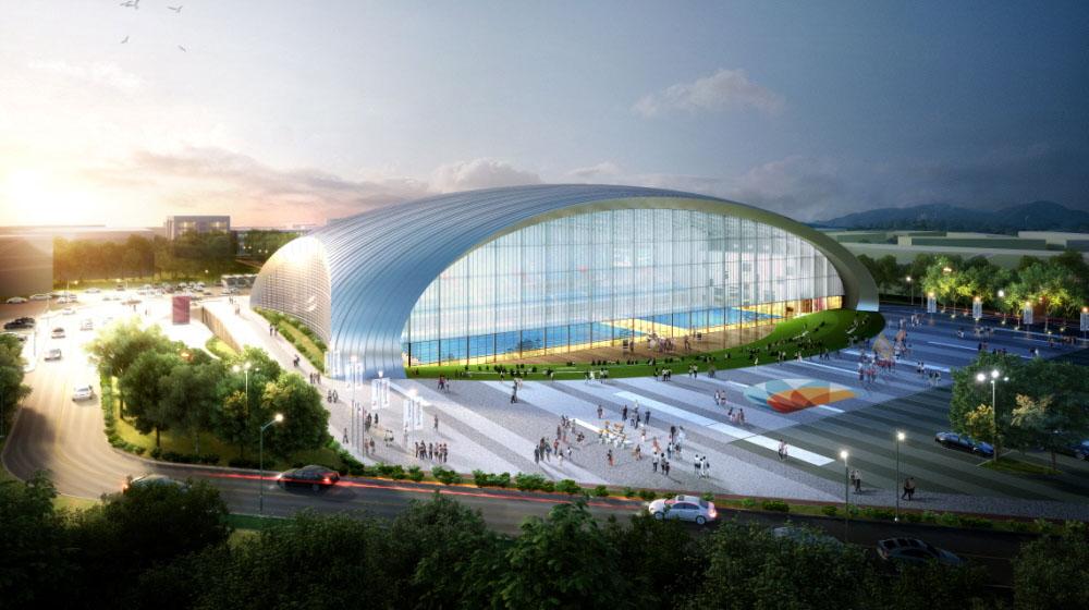 gwangju-aquatics-center (1)