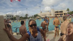 wheaton-swimming-training-trip-generic (3)