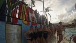 wheaton-swimming-training-trip-generic (5)