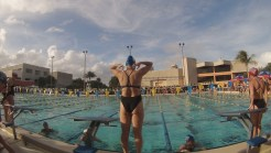 wheaton-swimming-training-trip-generic (7)
