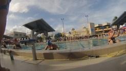 wheaton-swimming-training-trip-generic (8)