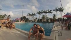 wheaton-swimming-training-trip-generic (9)