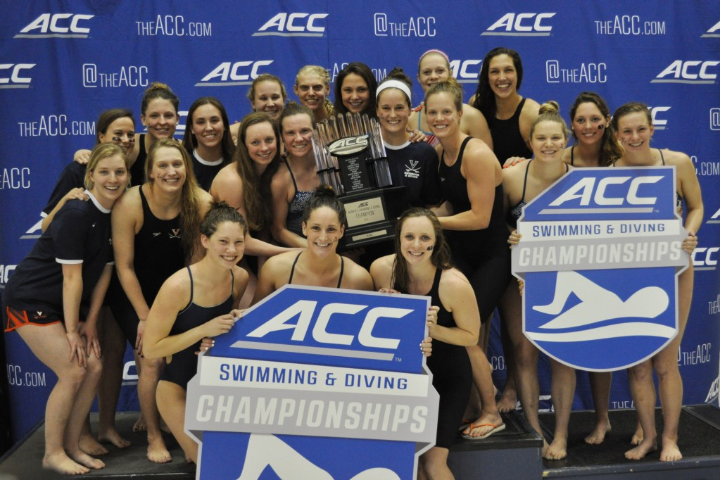 2015-acc-womens-champs-virginia