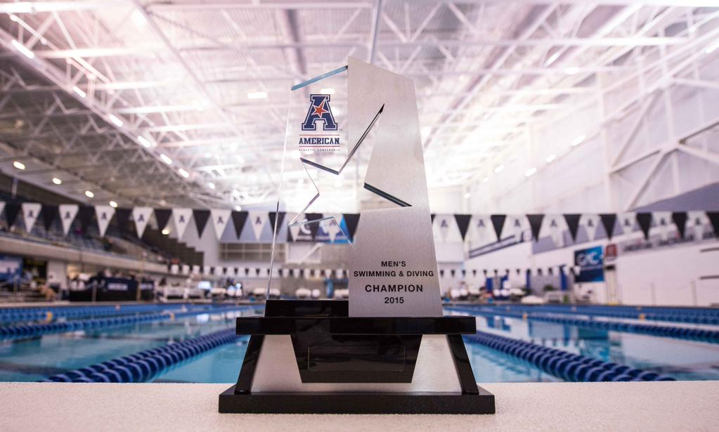 american-athletic-trophy-2015