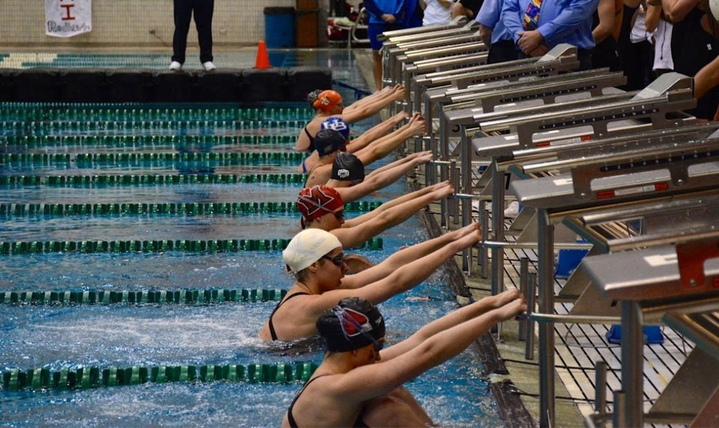 mid-american-conference-swimming
