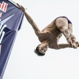 red-bull-cliff-diving-world-series (10)